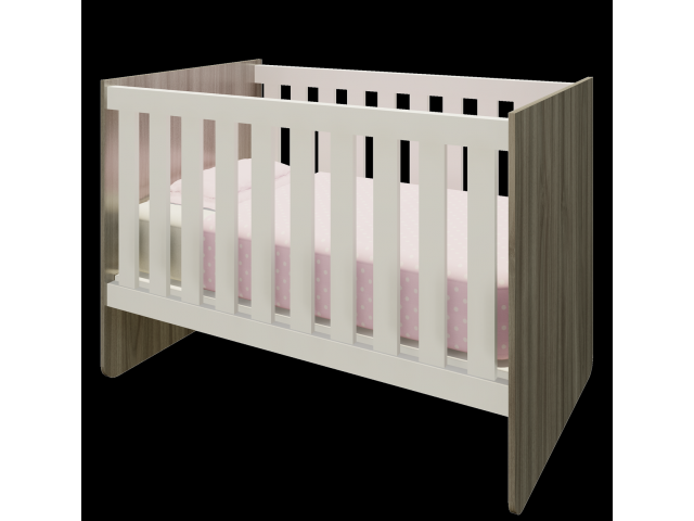 Quality Affordable Cots - 2/4