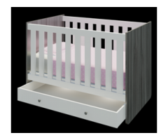 Quality Affordable Cots