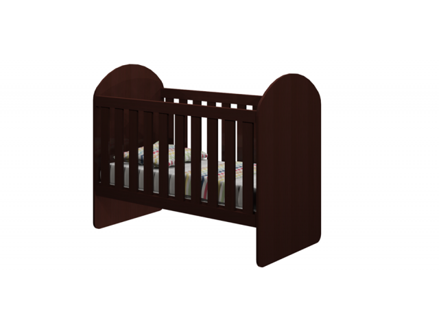 Quality Affordable Cots - 4/4
