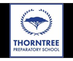 Thorntree Preparatory School