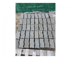 BUSINESS FOR SALE! Equipment to make PAVERS!!! Comes with a basic HOW TO DO manual