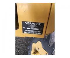 Vermeer Rancher 5540 Baler