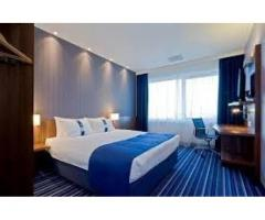 Guest Rooms, Hotels, Lodging, Cheap Hotels, Accommodation, Cheap Accommodation