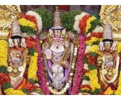 south india tour packges