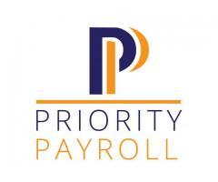 Priority Payroll