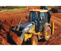 TLBs/ 10Cubic Tipper Truck For Hire And All Earth Removals+27633428935