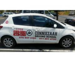 DRIVING LESSONS CODE 08,10,14 and MOTORBIKE
