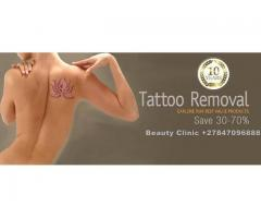 THE SCAR REMOVAL TREATMENT , TATTOO OFF CREAM , DARK SPOT MARKS CLEARING PRODUCT +27847096888