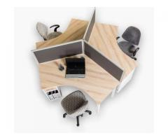 Shop Office Furniture *5 Year Guarantee / Best Quality and Price / BEE Level 1