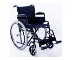 wheelchairs on special - Mandela Day Special