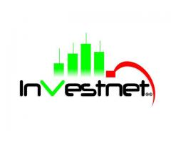 INVESTNET'S BUSINESS-IN-A-BOX