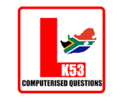Driving Lessons K53
