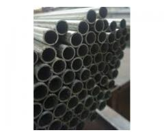 Cable Supplier
