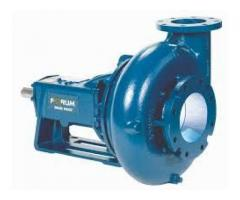 For Sale Hitron Water Pump Series