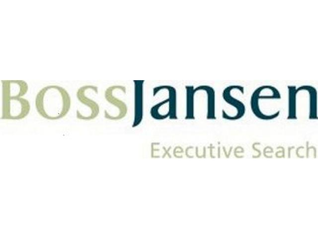 Executive placements South Africa - 1/1