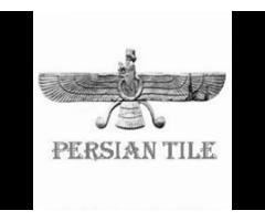 Persian Tile