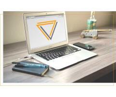Professional Affordable Website Design