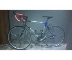 Fuji Newest 3.0 Bike