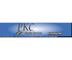 PKC Shuttle Service