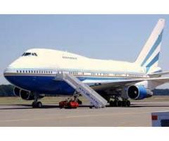 Get 50% discount airfare now!!!