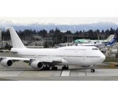 Get 50% discount airfare now!!