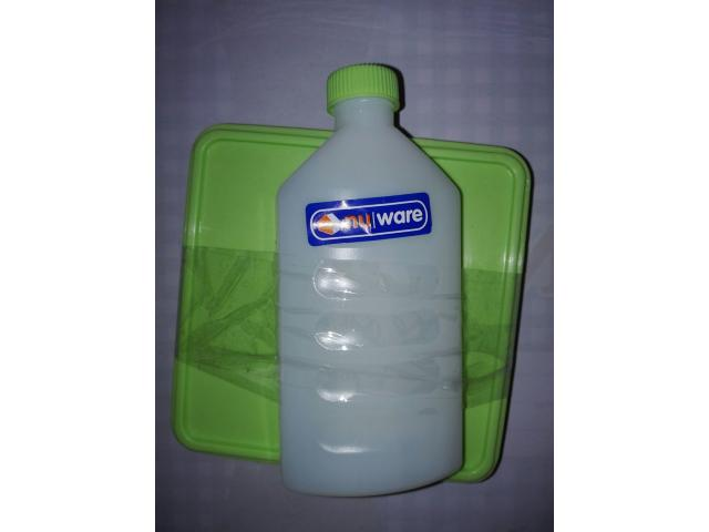 Bulk lunchbox and Juice bottle combo - 1/2