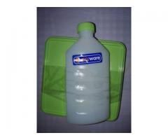 Bulk lunchbox and Juice bottle combo