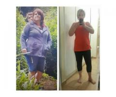 Weight loss organic herbal supplements