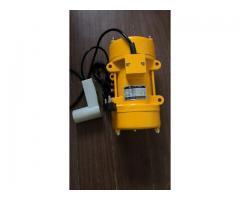 Table Vibrator Motor