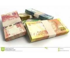 Cbt loan