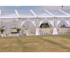 Tent Manufacturers and wholesaler