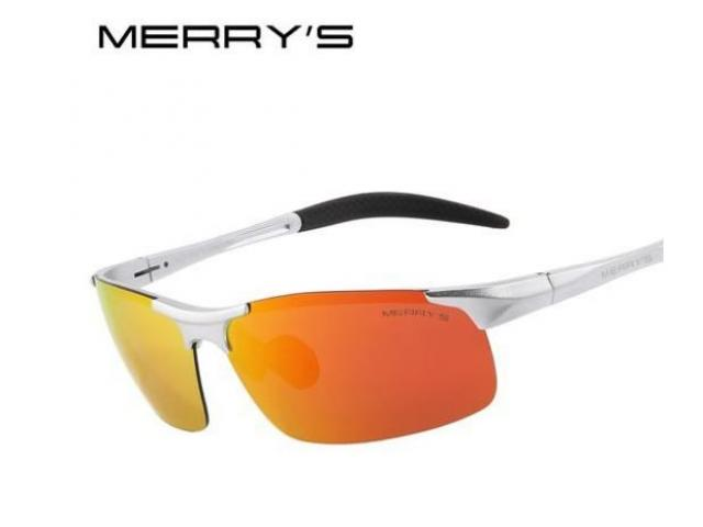 33a25771ddbc ... Mens designer sunglasses online in South Africa - 2 4 ...