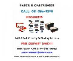 Office Supplies for Sale!!!!!!!!!!!!