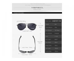 Buy Online Mens Designer Sunglasses in Polokwane - Clucco