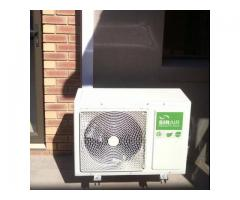 ARC Refrigeration and Air conditioning Warmbad 0783505454