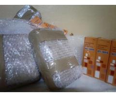 Apetamin Vitamin Syrup / Apetite Stimulant 200ml - Johannesburg