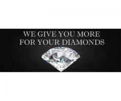 Best Prices For Diamond