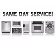 Cheap appliance repairs