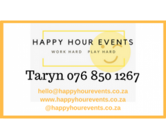 Entertainment and Catering - Year End Functions, Office Parties, Corporate Events