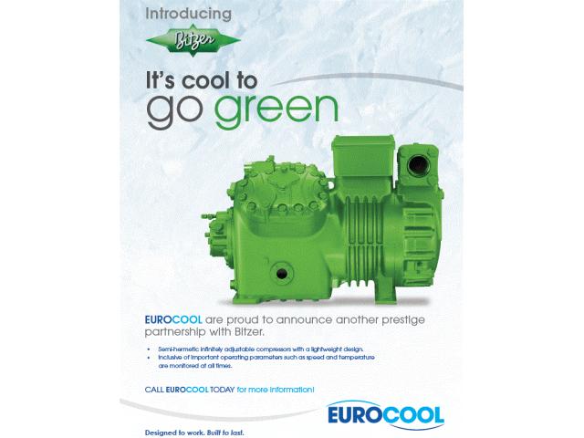 Eurocool (Pty) Ltd - 1/2