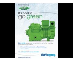 Eurocool (Pty) Ltd