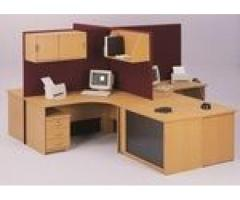 School and Office Manufacturers