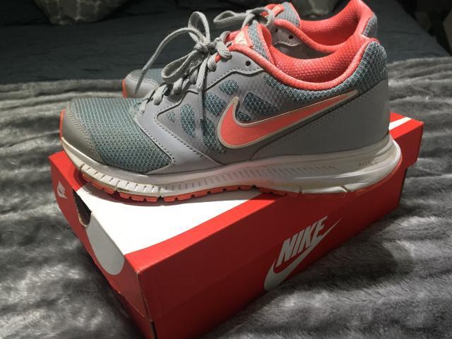 Nike Shoes - 1/3