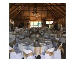 VENUE ON HARVEST, BREDELL, KEMPTON PARK