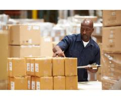 Returns Management and Reverse Logistics Solutions in South Africa