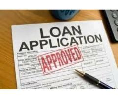 Loan/Credit Provider_ AFGL can help you get a loan that suits your needs