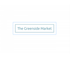 The Greenside Market
