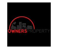 Find or advertise a property on OWNERS PROPERTY